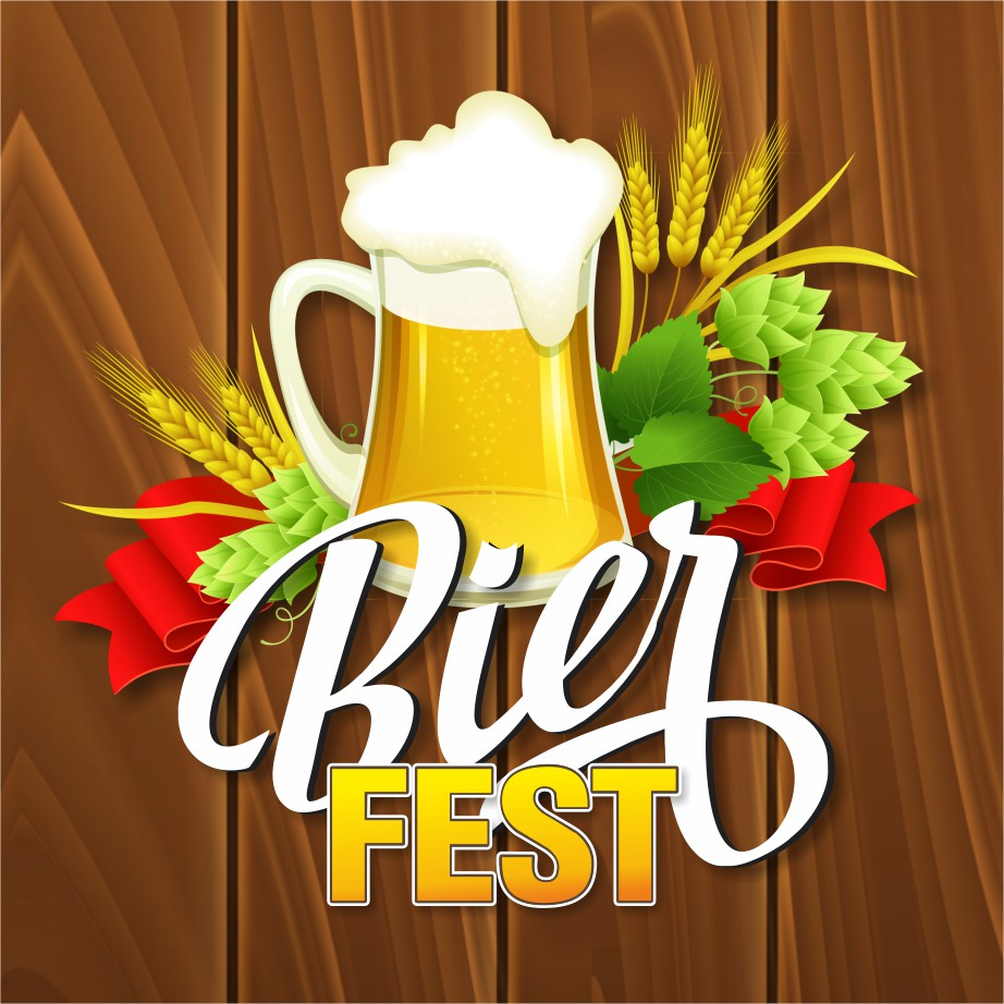 Aplerbecker Bierfest 2019